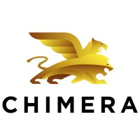 Chimera Tool Crack 2020 Full Setup Installer [Latest]