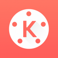 KineMaster Pro Mod APK v4.15.9.17782.GP Full Unlocked [Latest]