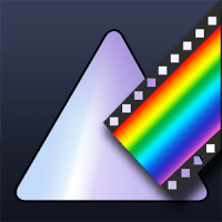 Prism Video Converter Crack v6.69 + Registration Code [Latest]