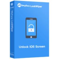 iMyFone LockWiper Crack 7.4 + Registration Code Free [2021]