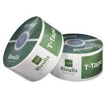 Drip Tape & Fittings