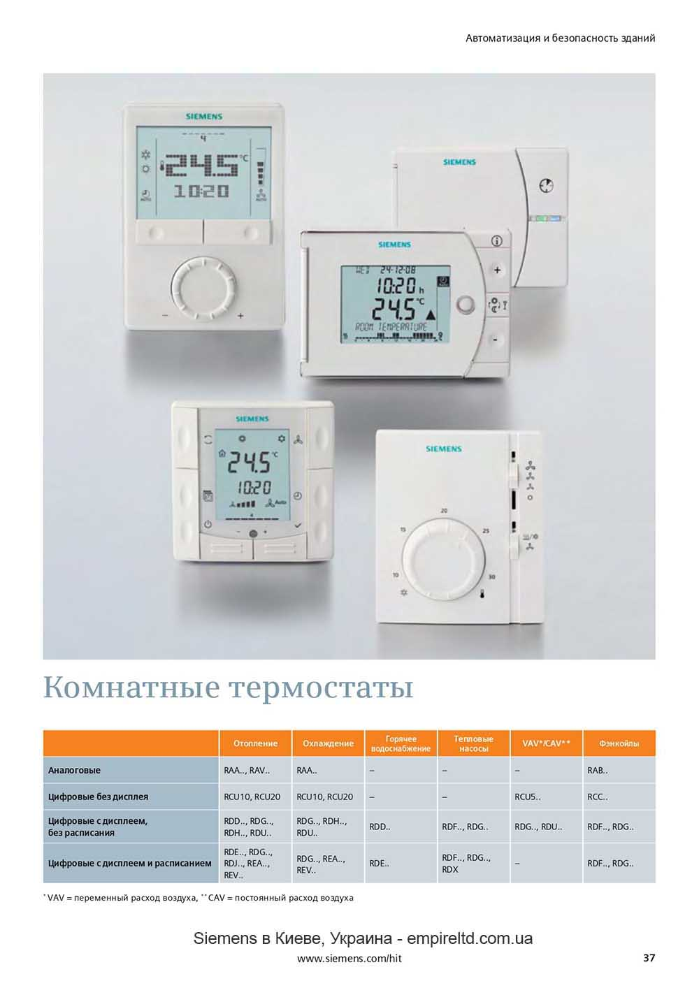 siemens-kiev-ukraine-0020-2