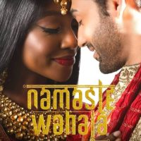 Movie Review: Namaste Wahala was everything but everything