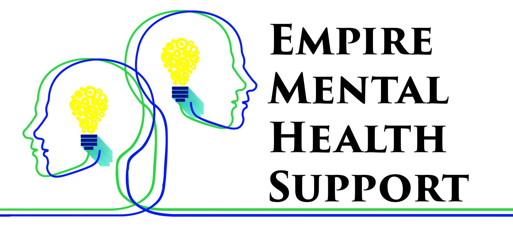 Empire Mental Health Support