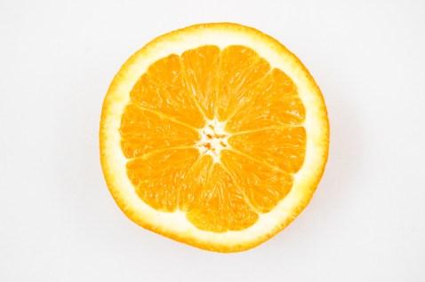 orange-fruit-vitamins-healthy-eating-525331