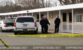 empire-news-body found under motel bed police say its been there 5 years
