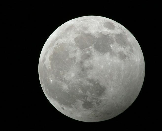 full moon16A