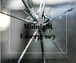 Midnight Emergency