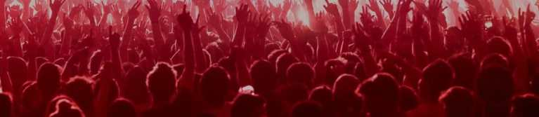 Image (c) Reading-Festival - American Motorhome and RV hire for Reading Festival