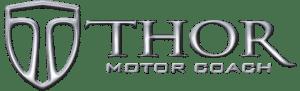Thor- Motor Coach