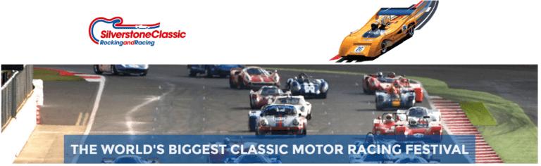 Hire-Rent-American-Motorhome-RV-Silverstone Classic-Motorhome-hire-Empire-RV