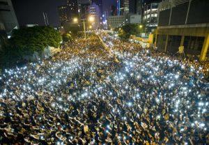 台湾民主化666
