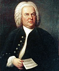 198px-Bach