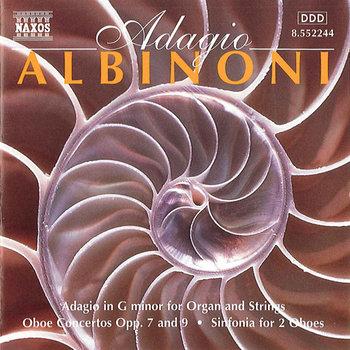 albinoni-adagio-w-iext46108930