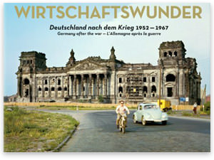 Sennholtz_Gospodarczy-comeback-Niemiec
