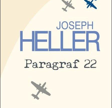 paragraf-22-b-iext43257585