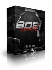 808 E Box