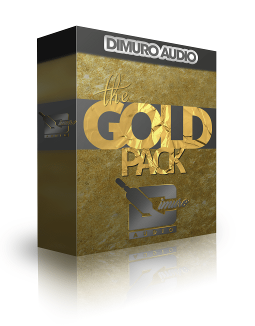 gold-pack-box