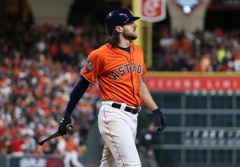 New York Mets trade for Jake Marisknick