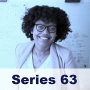 Series 63