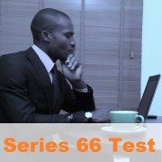 Series 66 Test Questions