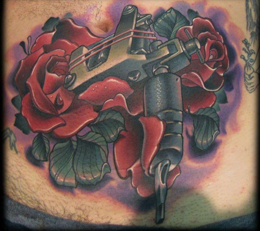 тату на животе фото идеи и эскизы татуировок для девушек и мужчин