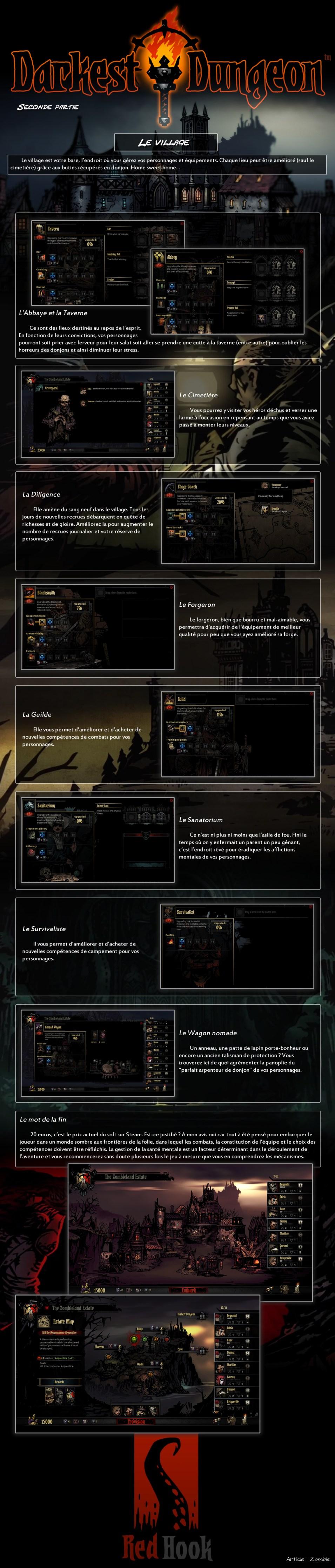 Article-Darkest-Dungeon-Partie-2