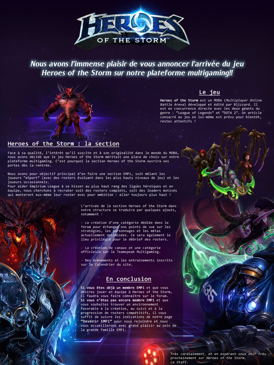 HotS_OuvertureSection