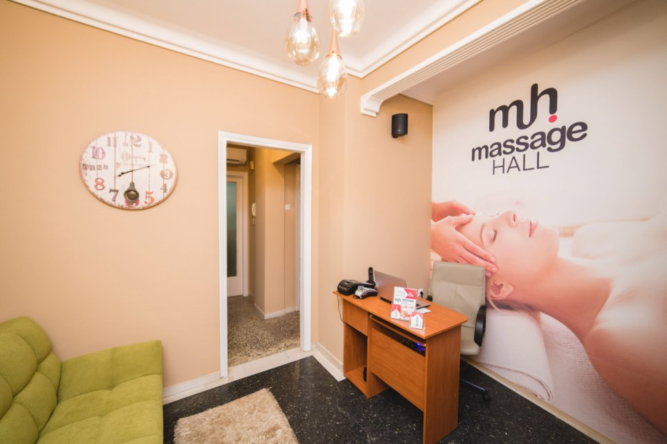 massage-hall-16
