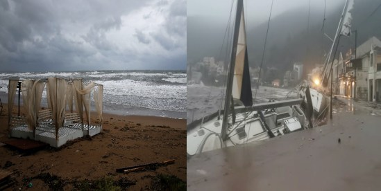 katastrofes-ianos