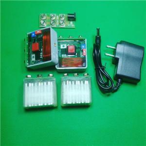 emp generator,emp generator slot,generator emp,diy emp generator