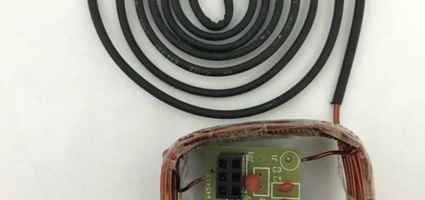 emp antenna