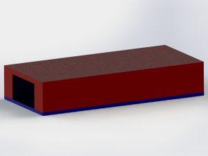 diy emp generator (1)