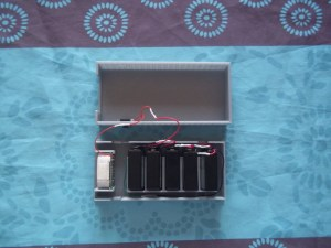 diy emp generator (6)