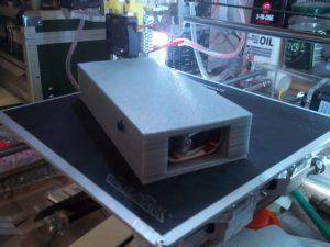 diy emp generator (8)