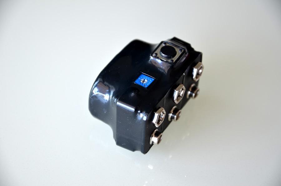 emp-jammer-mini-1