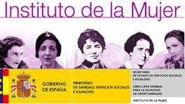 Instituto Mujer