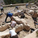 Beca de Prácticas de Arqueología en el Museo Arqueológico de Yecla