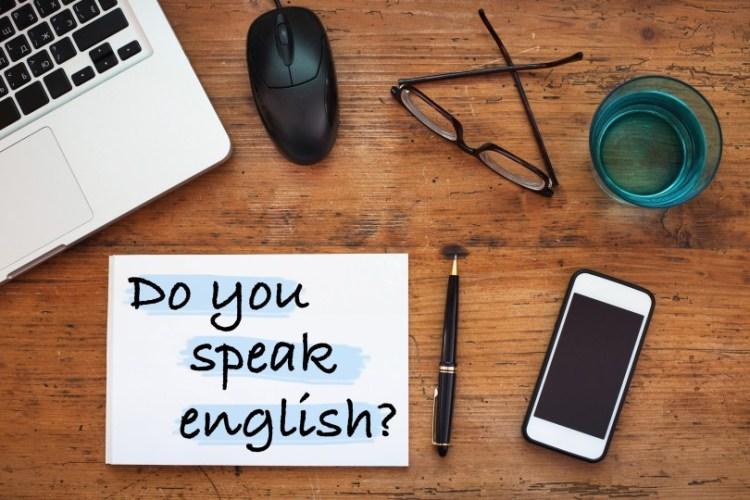 """Curso de idiomas """"INGLÉS C1"""" dirigido personas desempleadas"""