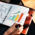 Publicada nueva convocatoria de Procedimiento de Reconocimiento, Evaluación, Acreditación y Registro de la Competencia Profesional (PREAR).