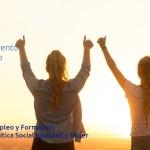 El Vivemu imparte un curso de Motivación y empoderamiento para mujeres