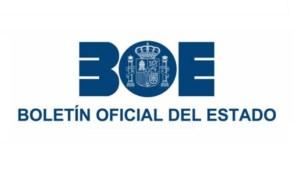 59_Logo_BOE