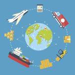 Convocatoria Ayudas a las asociaciones-federaciones de exportadores