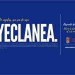Convocatoria de subvenciones al sector del comercio de Yecla, plazo de presentación hasta el 11 de diciembre de 2020