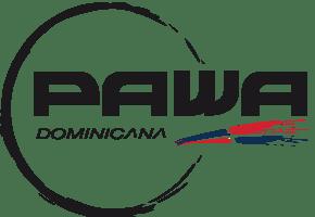 empleo disponible Pawa Dominicana vacante empleo en dominicana