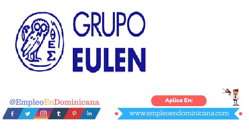 Vacante-Grupo-Eulen