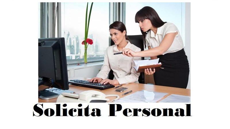 empleo en Plasmultiform vacante disponible
