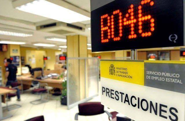Renta Complementaria de Desempleo (RED) la nueva ayuda para desempleados.