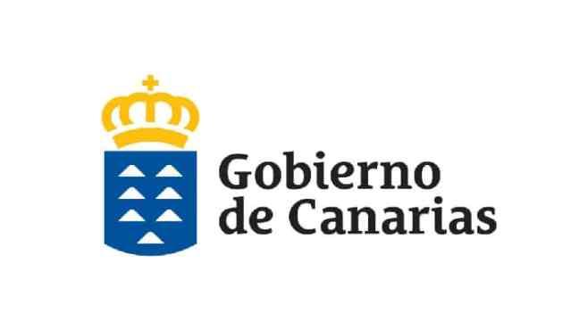 Nuevo programa de ayudas para autónomos en Canarias