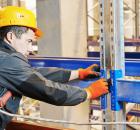 6.404 ofertas de trabajo de MANTENIMIENTO encontradas